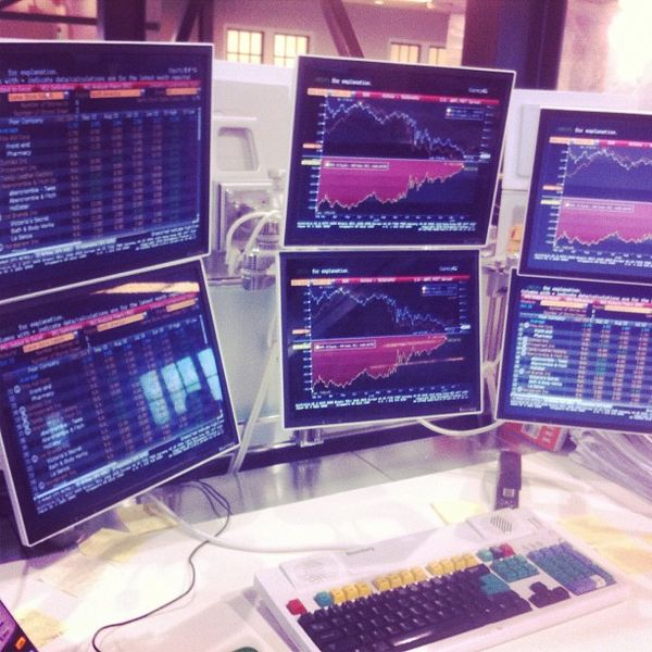 600px-2012_Bloomberg_Terminal_by_jm3_-_Creative_Commons_licensed