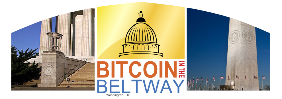 BITCOIN_BELTWAY_space_black_feat