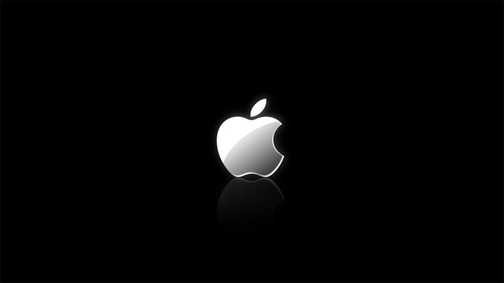 apple-logo_med_hr
