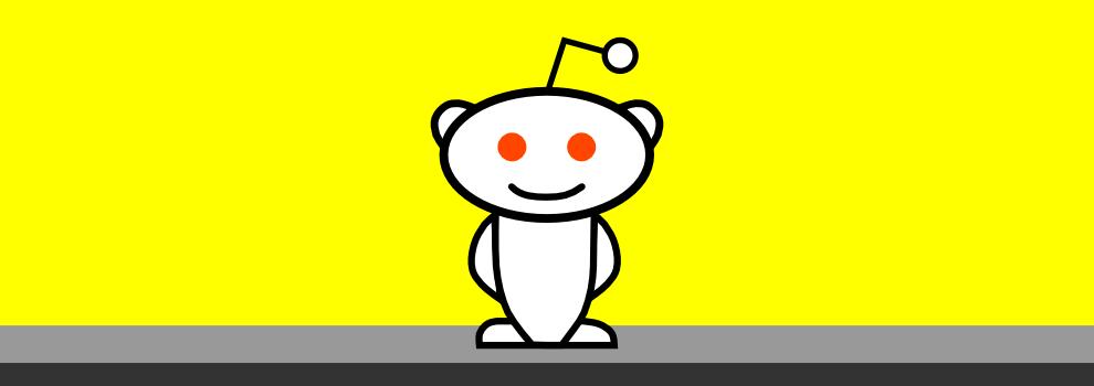 reddit alien_feat