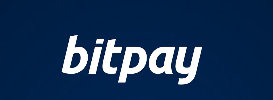 bitpay-google-plus-cover (1)