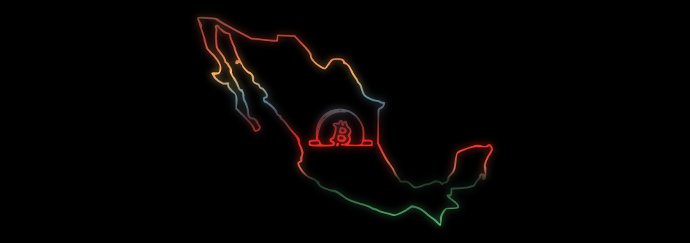 mexico_5demayo_feat