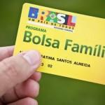 "Brazilian ""EBT"", Bolsa Familia"