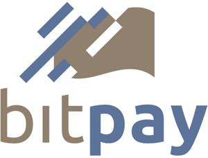 BitPay-Logo-300px