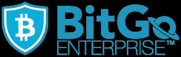 BitGo Enterprise