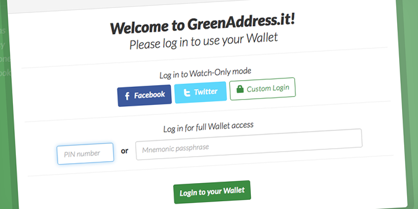 greenaddress-preview-two