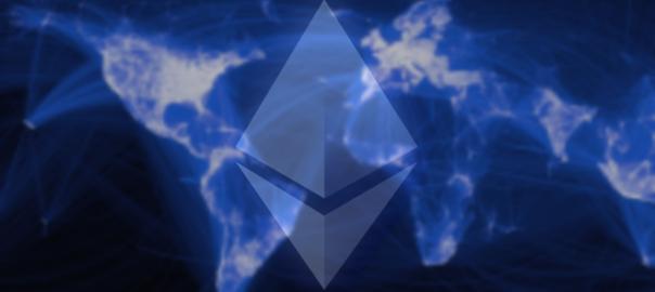 ethereum-dapps-new-internet-604x270
