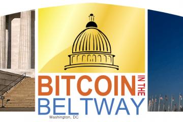 bitcoinbeltway