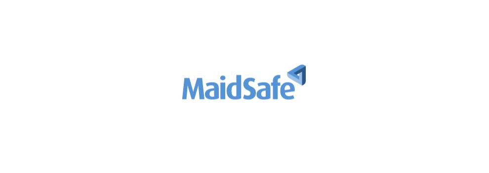MaidSafe