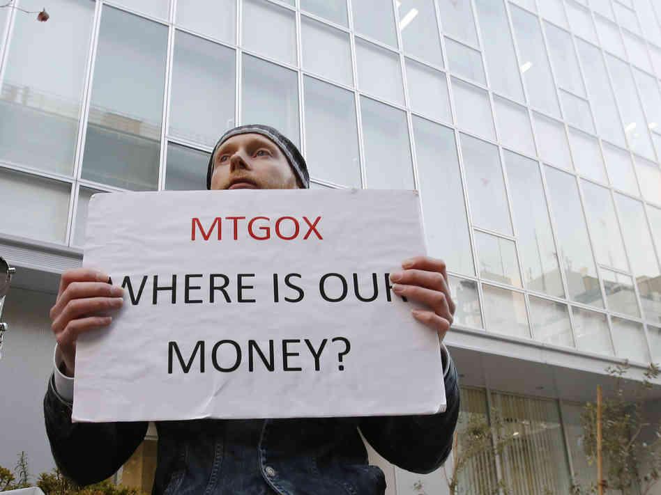 mtgoxprotestor