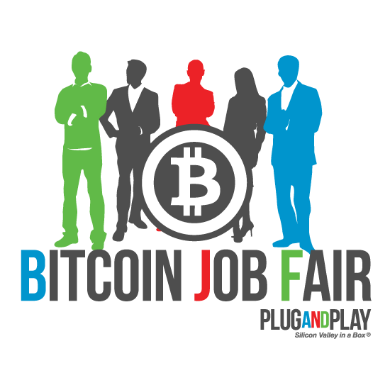 BitcoinJobFairLogo_clear_border