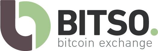 Bitso-Logo