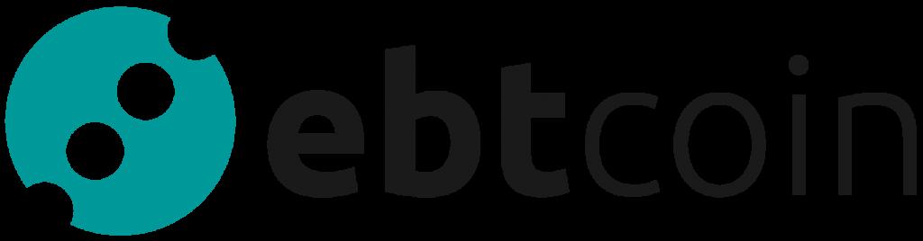 EBTcoin logo