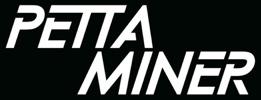 PettaMiner.com