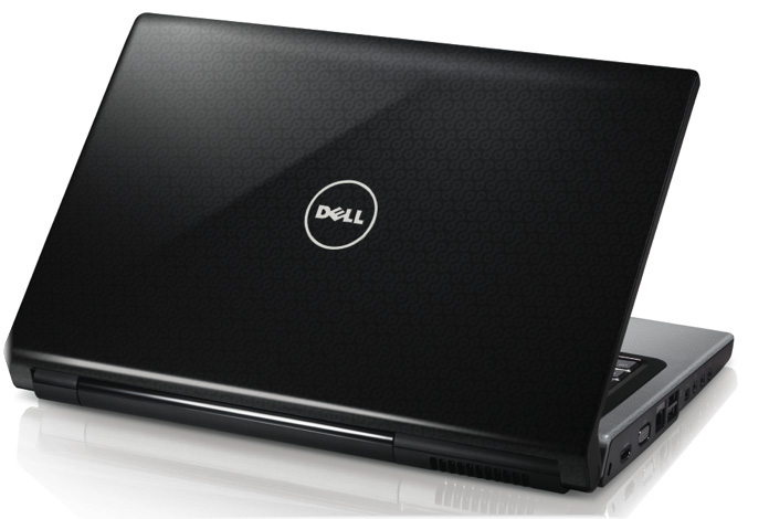 dell-studio-15-black-cover-700